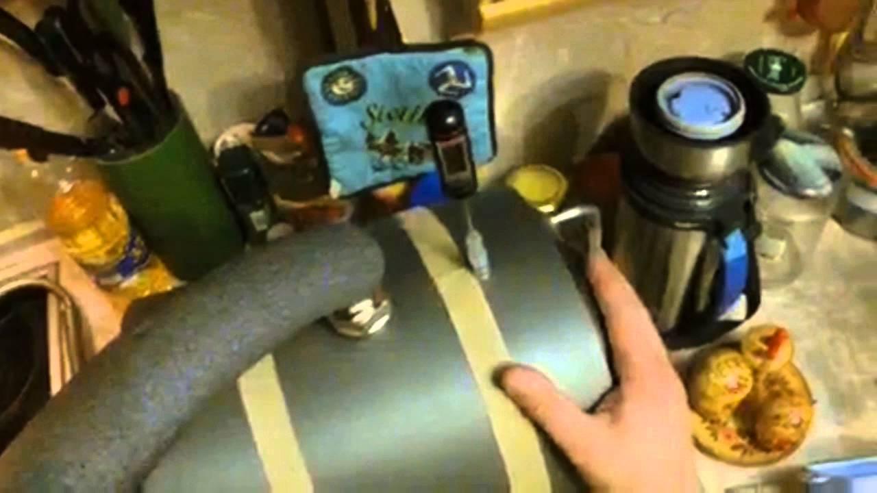 Паровые самогонные аппараты как сделать самогонный аппарат михалыч