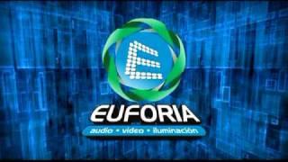 Sonido EUFORIA