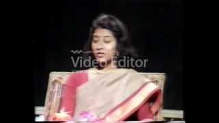 Asthma - Dr. Pradip Doshi