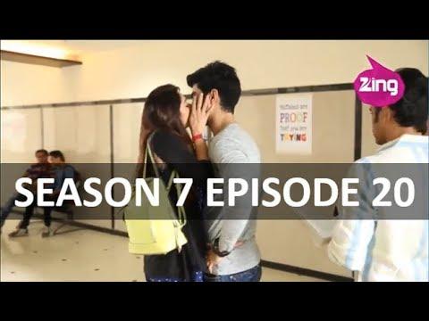24 season 8 episode 20 cast