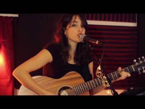 MUSICA LEVISA - CUIDATE (Cover)