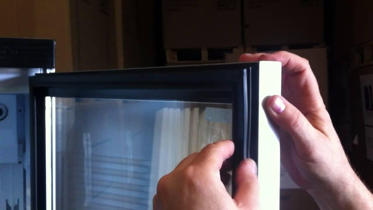 Cambiar Gomas Ventanas Aluminio Latest Cambiar Gomas Ventanas  ~ Cambiar Cristal Ventana Aluminio