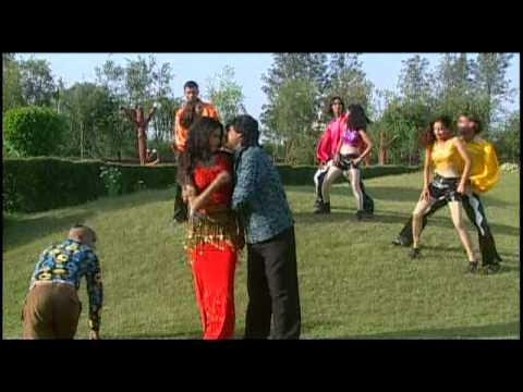 Ruby Tohar Jhumka [Full Song] Ruby Tohar Jhumka Bawal Karta