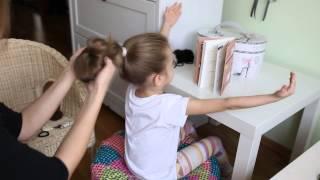 Repeat youtube video Jak zrobić koka na 4 sposoby (szafeczka.com)