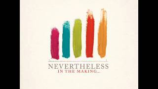 Watch Nevertheless Augustine video