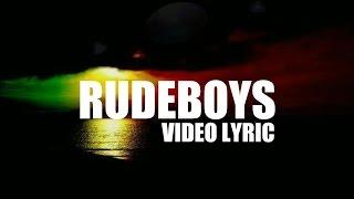 Melodico - Rudeboys FT Kaeme2 (Con letra)