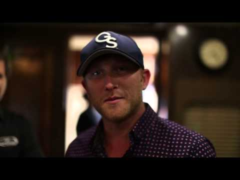 Swindell Vision 2015 Episode 15 - Stomping Grounds