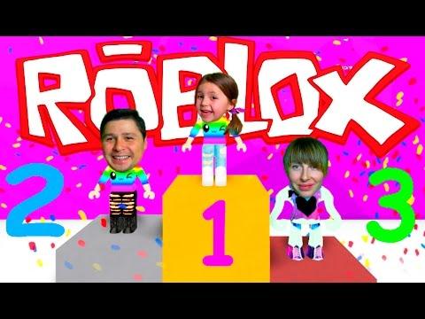 Показ мод в ROBLOX Модная одежда для героев РОБЛОКС приключение мульт героя для детей KIDS CHILDRENS