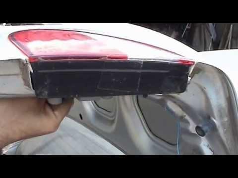 8 мар 2016. Сегодня я расскажу вам как установить мебельные упоры крышки багажника на ланос! Обратите внимание на мощность самих.