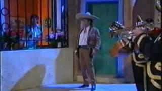 Cruz y Raya Canción mejicana con la tuna