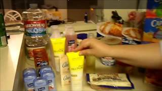 How to Save Money with Couponing -Online Grocery Coupons - Extreme Couponing