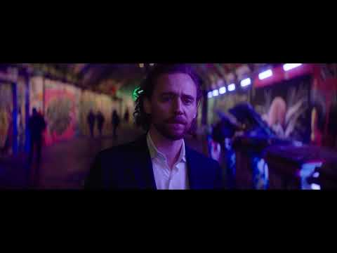 Tom Hiddleston in BETRAYAL by Harold Pinter