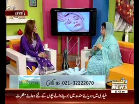 Salam Pakistan 11 May 2015 Part 2
