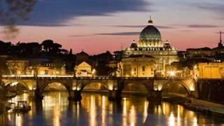 Lando Fiorini - Roma Nun Fa