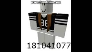 Free Roblox Sweater Codes By Cooly 2 - roblox brown hair shirt codes