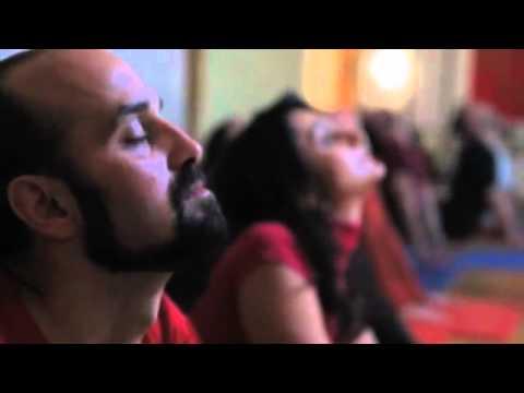 Deutsche Akademie für traditionelles Yoga