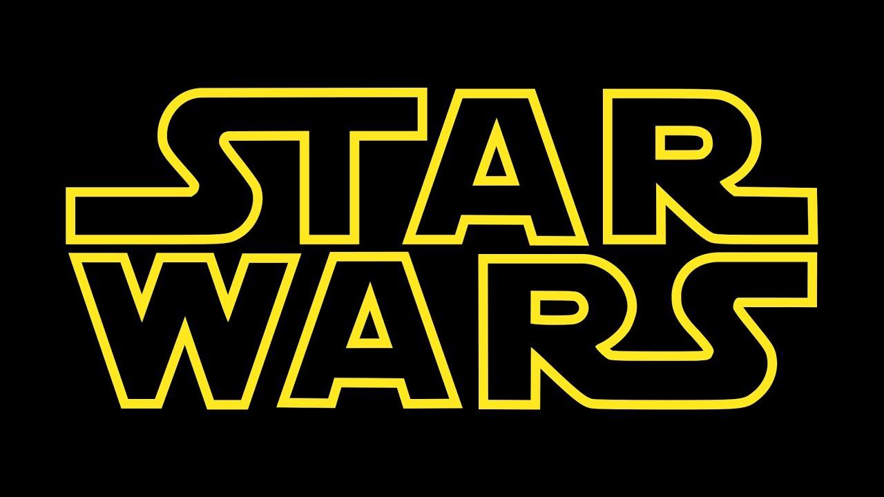 in soli 3 minuti tutta la serie di Star Wars