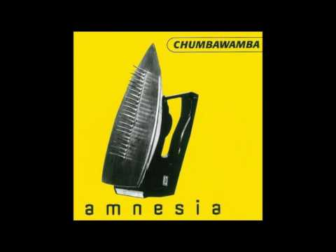 Chumbawamba  Tubthumping Single Edit **HQ Audio**