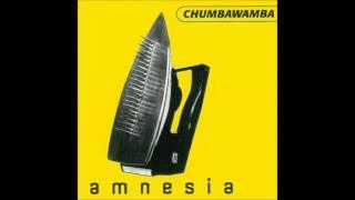 Chumbawamba - Tubthumping (Single Edit) **HQ Audio**