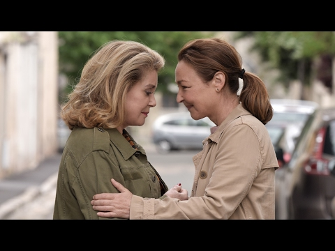 'The Midwife' Trailer