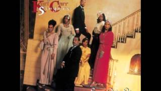 Kurt Carr & The Kurt Carr Singers - Surely God Is Able