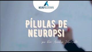 Como são estabelecidos critérios diagnósticos dos transtornos do neurodesenvolvimento?