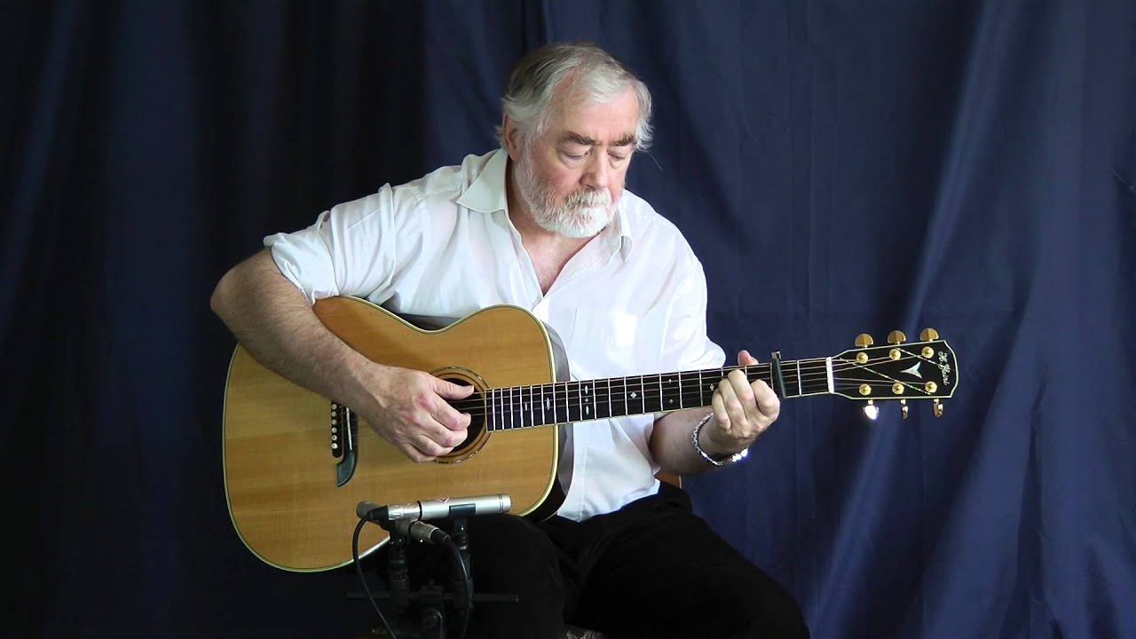 Acoustic Guitar Tablature (Tab / Tabs) & Midi - Downloads Page
