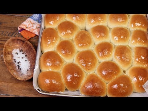 overnight-dinner-rolls