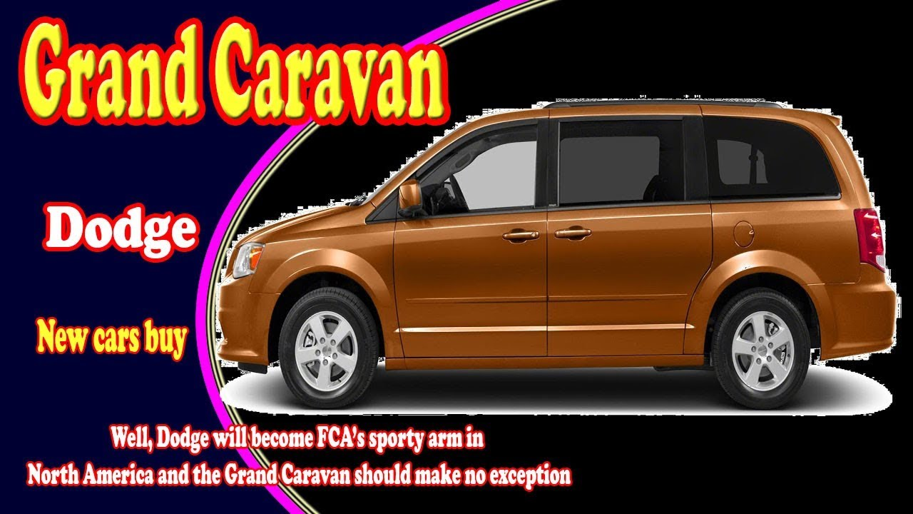2018 dodge grand caravan gt. delighful caravan 2018 dodge grand caravan  sxt  photos and gt d