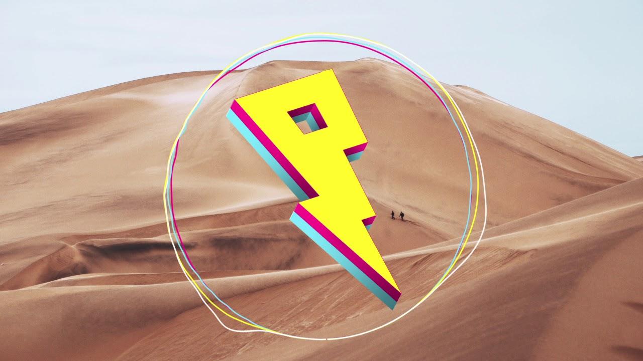 Download Zhu - Stormy Love, NM (ft. JOY.)