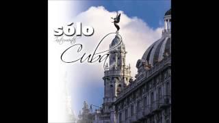 Yolanda - Solo Instrumental (Cuba)