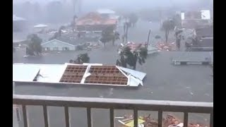 Hurricane Michael Devastates Cities What About Crops Ready to Harvest? (725)