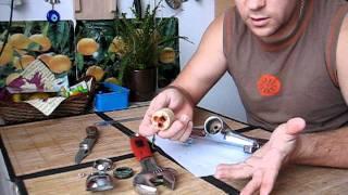 Jak naprawić kran?-Baterię umywalkową.How to fix the faucet?
