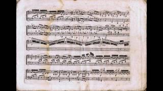 "James BOYK in concert: Beethoven ""7 Bagatelles,"" Op. 33"
