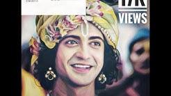 🐈 Vijay tv serial whatsapp status song download | Radha