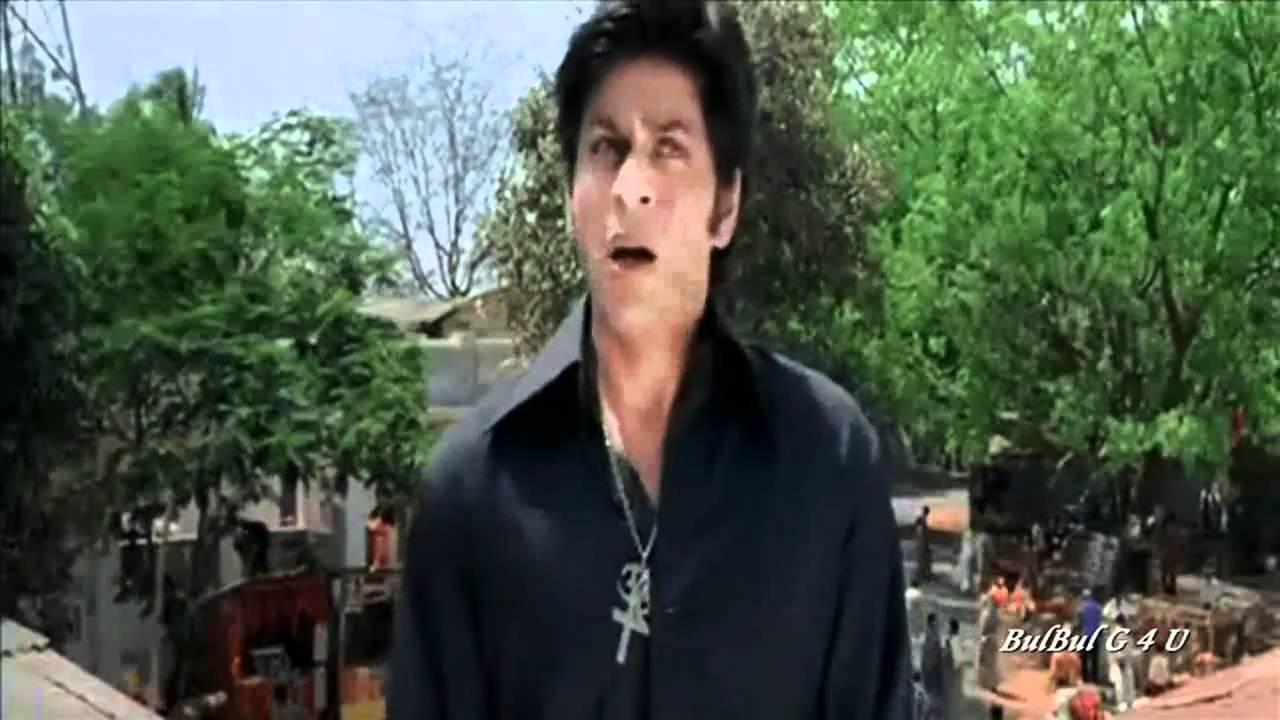 Jag Soona Soona Lage Om Shanti Om Full Song Hd Video By