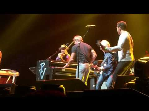 For A Little  While - Phil Vassar LIVE!