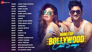 Bollywood Motivation Songs - Apna Time Aayega, Tareefan, First Class & Many More