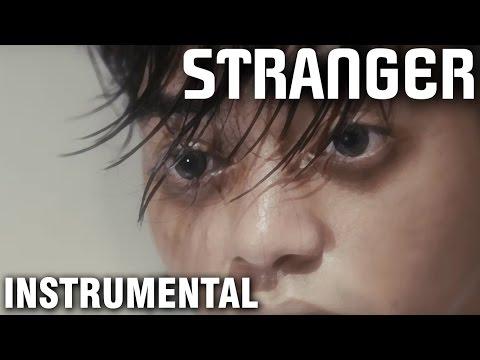 RAP - STRANGER [Instrumental + Free MP3]