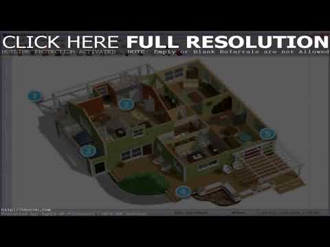 Design Your Dream House Games Online