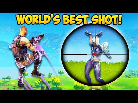 *NEW* GRAVITY CRYSTAL BEST PLAYS! - Fortnite Funny Fails and WTF Moments! #183 (Daily Moments)