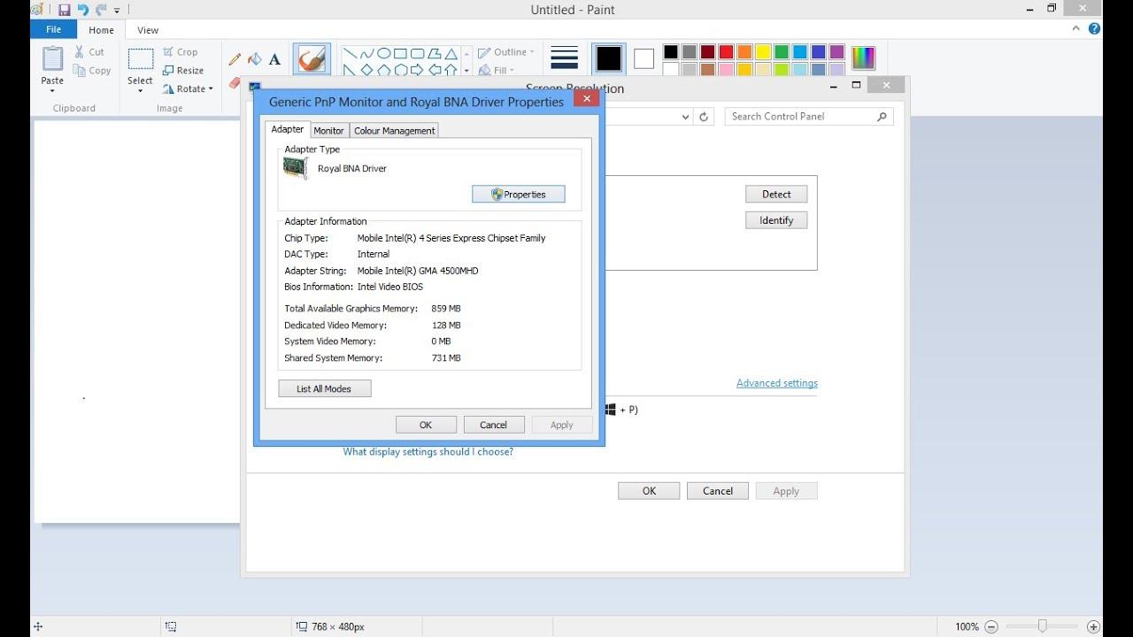 royal bna driver windows 8 64 bits