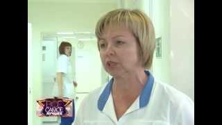ИДК- УЗИ беременных