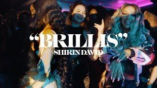 Shirin David - Brillis