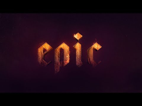 """Epic: """"Bow, Bend, or Burn"""""""