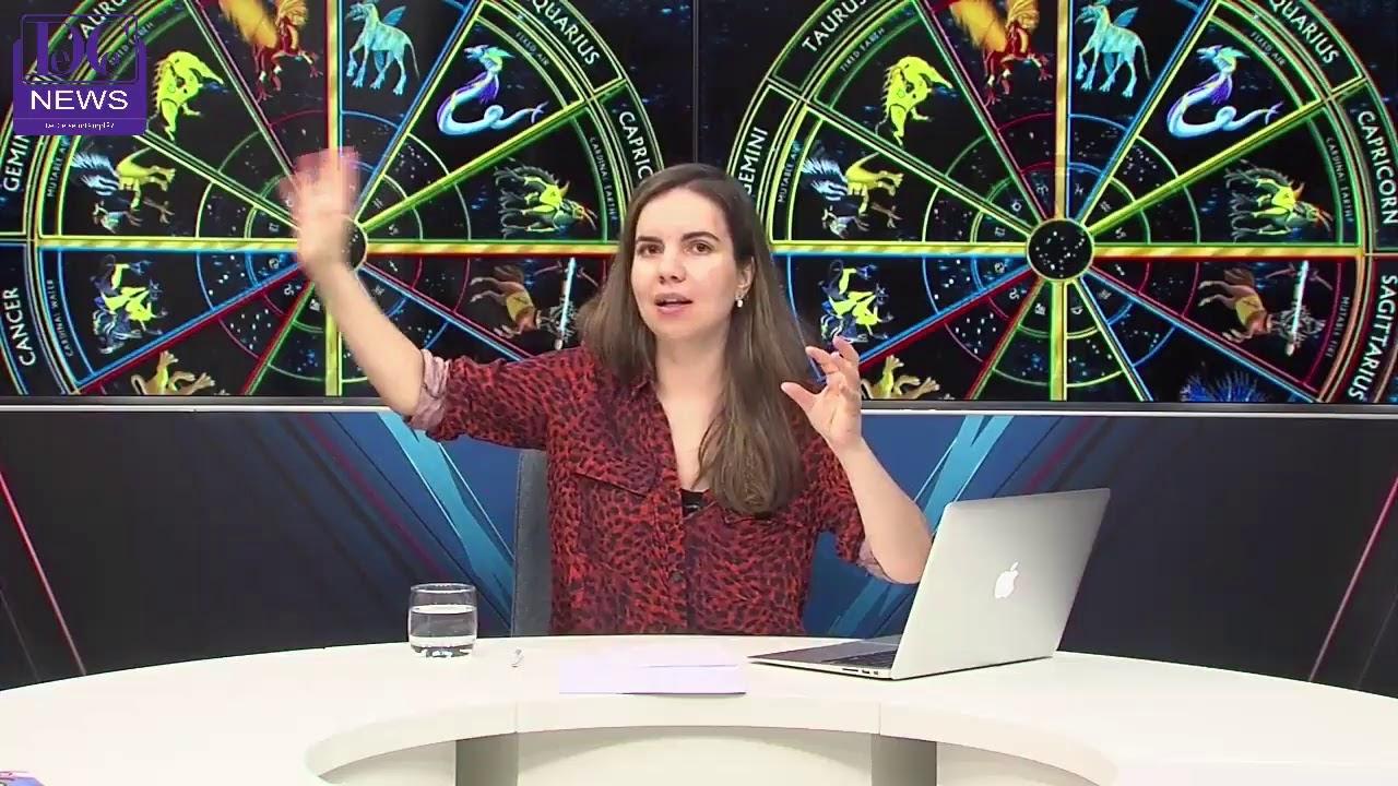 Horoscop Berbec 2021. Daniela Simulescu, previziuni: sănătate, dragoste, carieră