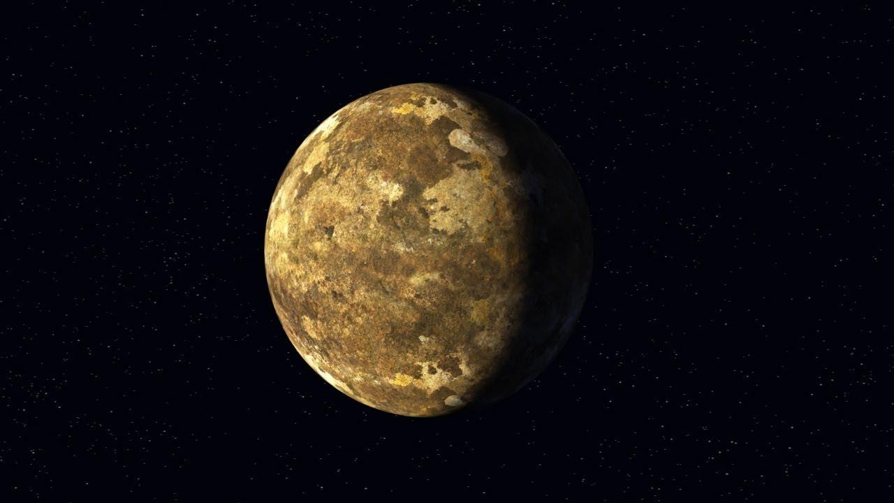 Google jakter etter andre planeter ved hjelp av kunstig intelligens – og har allerede funnet to