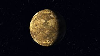 ناسا تعلن عن كوكب ثامن خارج المجموعة الشمسية.. كيبلر 90i  صخرى ويدور حول مداره كل 14 يوم - اليوم السابع