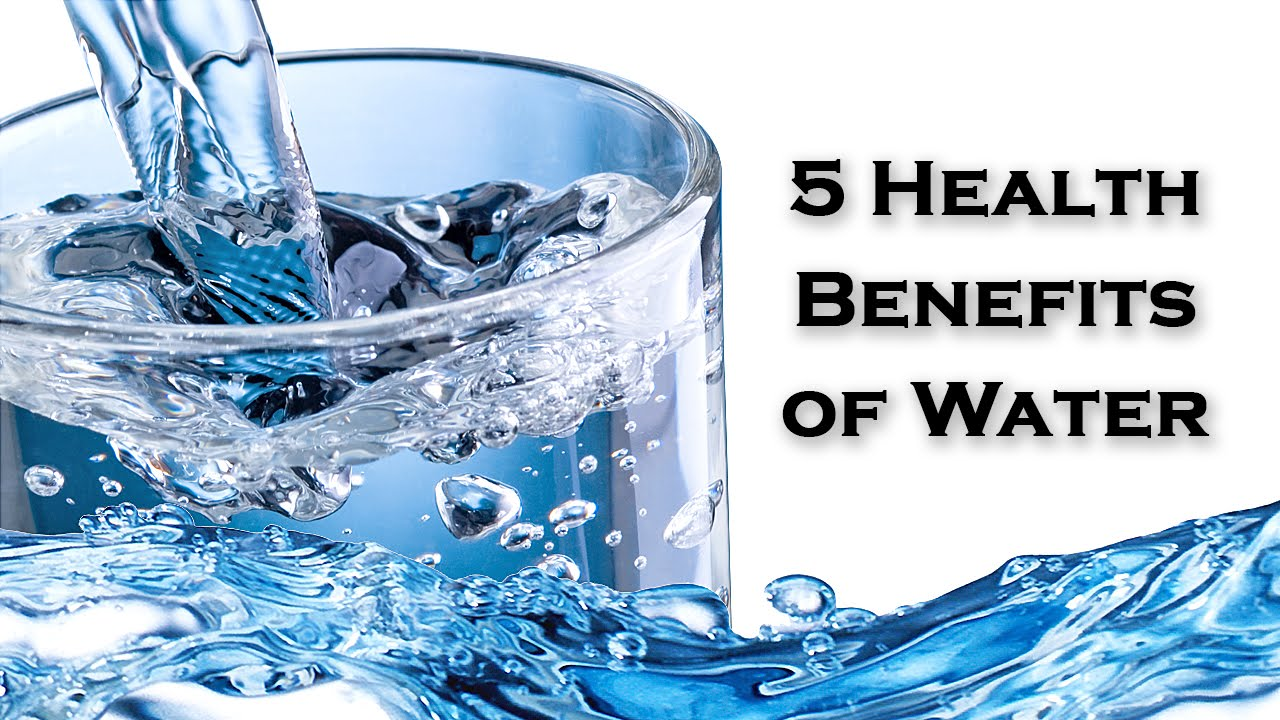 benefits from water Occasional water fasting imparts many health benefits and has been practiced for millennia learn the safest way to perform a water fast.