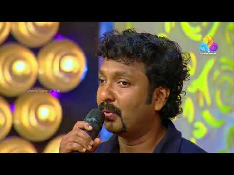 Comedy Utsavam │Flowers│Ep# 54